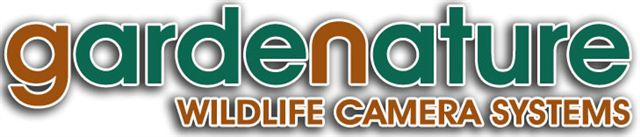 Gardenature - Suppliers of Nest Box and Feeder Camera Systems